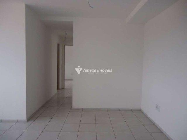 Apartamento Condomínio Residencial GranVille - Veneza Imóveis - 6934 - Foto 3