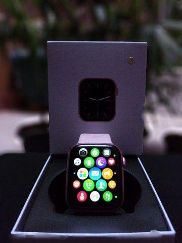 Smartwatch original Rosé - Foto 2