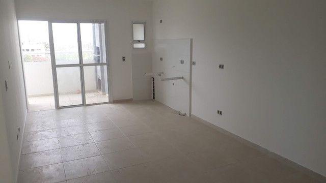 Apartamento no Passaredo(3), Perequê Açu, Ubatuba SP - Foto 5