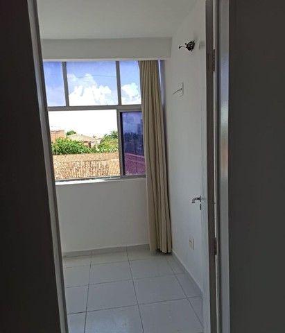 Vendo apartamento 3 quartos no bairro dos Estados - Foto 11