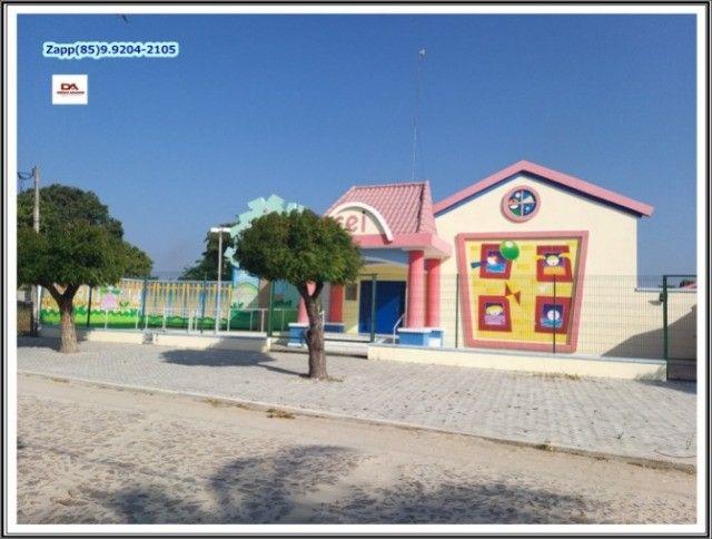 Loteamento Terras Horizonte%%%% - Foto 5