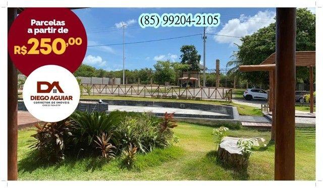 Barra dos Coqueiros Loteamento &¨%$# - Foto 2