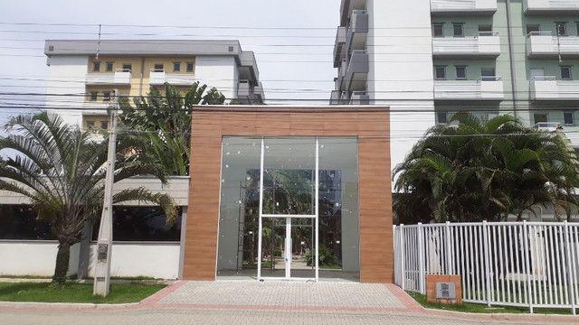 Apartamento no Passaredo(3), Perequê Açu, Ubatuba SP