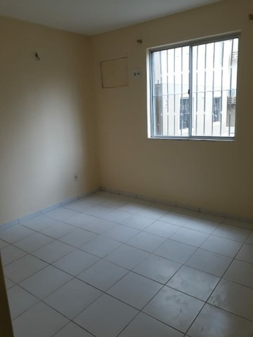 Alugo apartamento 2 quartos no Condomínio Praia Porto da Barra, Turu - Foto 10