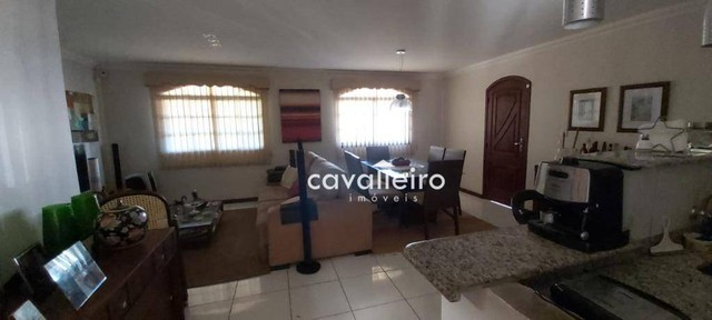 Excelente oportunidade casa em condomínio porteira fechada!!!!!!! - Foto 11