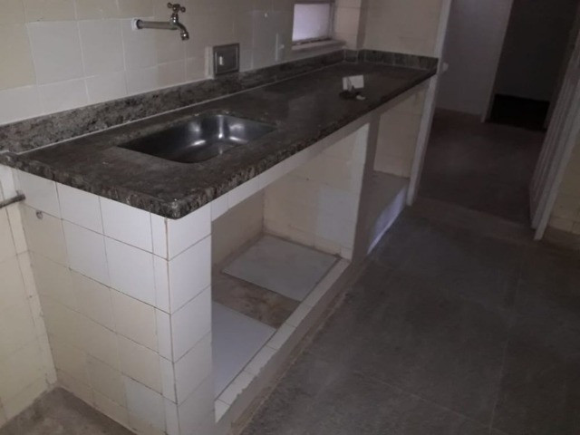 Apartamento para locação com 2 quartos no Fonseca - Niterói - RJ - Foto 11