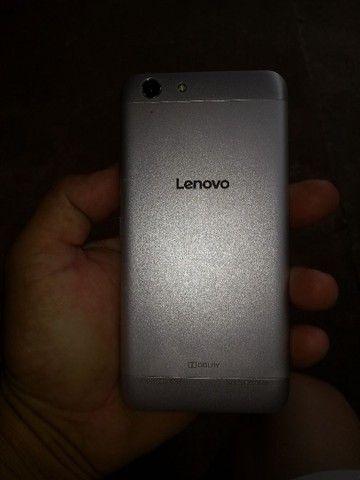 Lenovo vibe k5 - Foto 2