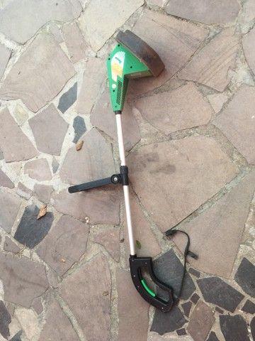 Cortador abelhinha R$ 100 - Foto 2