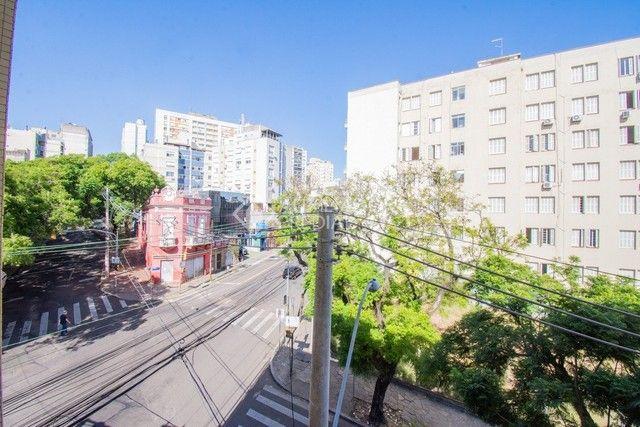 Apartamento para alugar com 2 dormitórios em Floresta, Porto alegre cod:227961 - Foto 19
