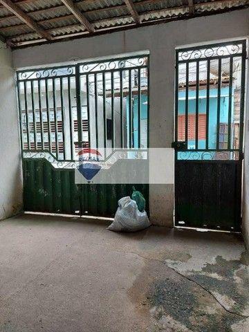 Casa - 2 quartos - 86,40m² - Cremação, Belém/PA - Foto 2