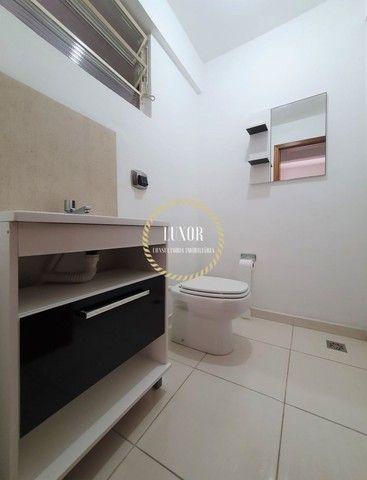 Apartamento Padrão à venda em Porto Alegre/RS - Foto 17
