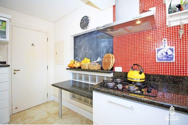 Apartamento à venda com 3 dormitórios em Mont serrat, Porto alegre cod:345707 - Foto 19