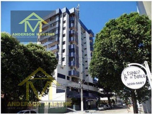 Apartamento 2 quartos na Praia da Costa Cód.: 714 AM  - Foto 4