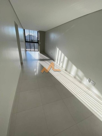 Apartamento padrão - Novo - Foto 9