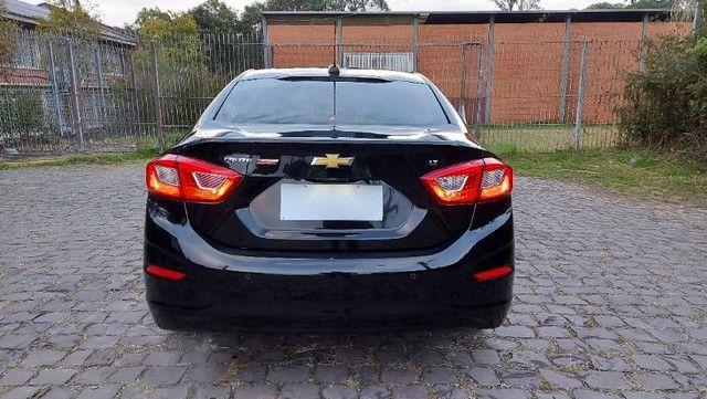 GM Cruze Sedan 1.4T - Excelente Estado - Abaixo da Fipe - Foto 6