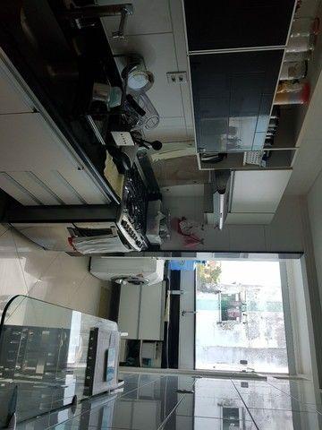 Vendo Apartamento Itabuna