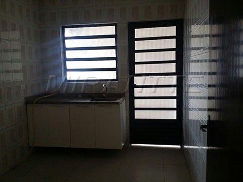 Escritório à venda em Imirim, São paulo cod:95962 - Foto 7