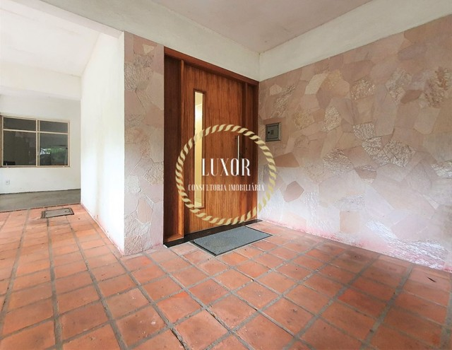 Apartamento Padrão à venda em Porto Alegre/RS - Foto 18