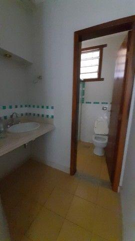 Casa à venda com 5 dormitórios em Castelo, Belo horizonte cod:ATC4481 - Foto 3