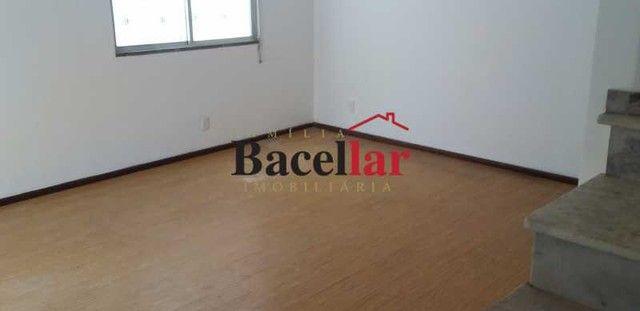 Casa para alugar com 3 dormitórios em São cristóvão, Rio de janeiro cod:RICA30014 - Foto 17