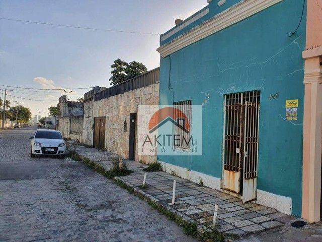 Casa com 3 dormitórios, 106 m² - venda por R$ 649.990,00 ou aluguel por R$ 2.420,00/mês -