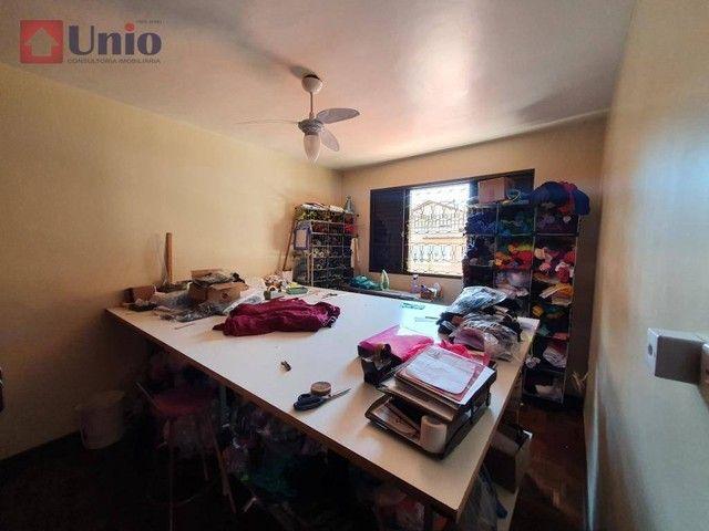 Casa com 3 dormitórios à venda, 158 m² por R$ 350.000,00 - Jardim Algodoal - Piracicaba/SP - Foto 6