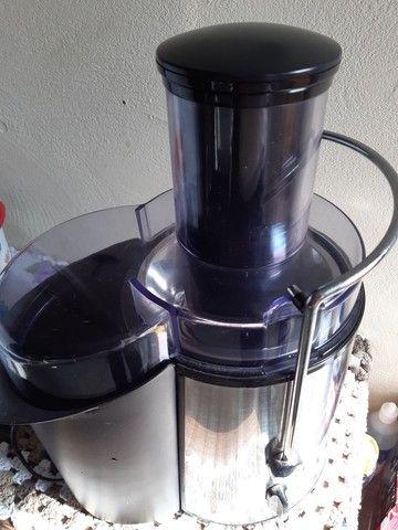 Vendo centrifuga fun kitchen  - Foto 2