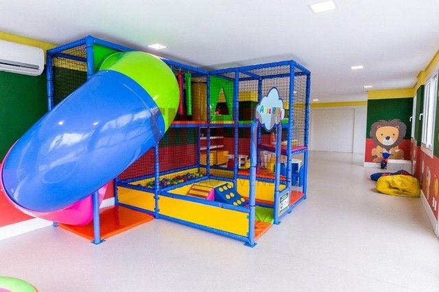 Apartamento à venda com 2 dormitórios em Jardim lindoia, Porto alegre cod:8424 - Foto 3