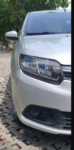 vendo um Renault  - Foto 2
