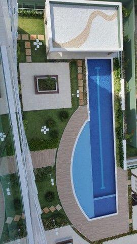 Excelente Apartamento Ao Lado Do Shopping Via Sul - Ultimas Unidades! - Foto 6