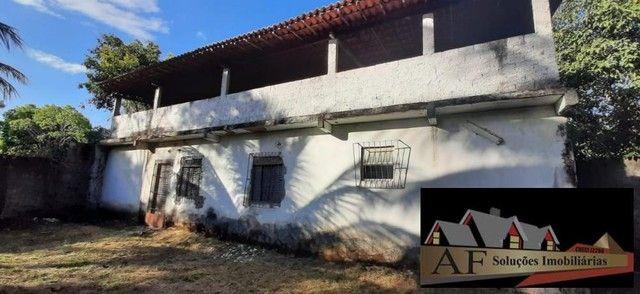 Casa para Aluguel em Ponta de Areia, Itaparica/BA - Foto 6
