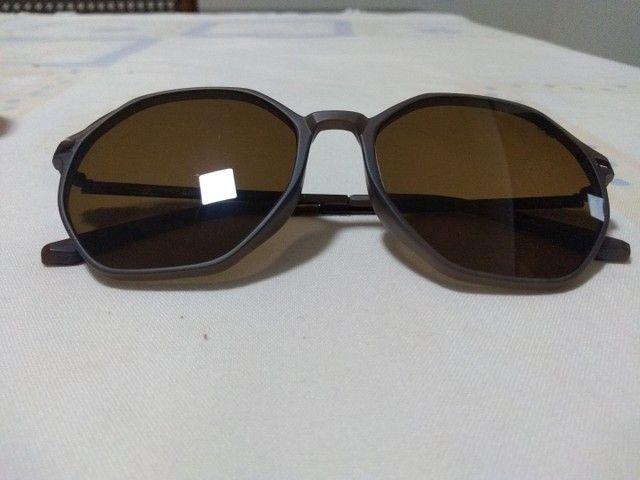 Óculos de sol feminino chilli beans - Foto 3