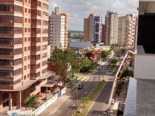 Apartamento 2 dormitórios no Terrazo. - Foto 15