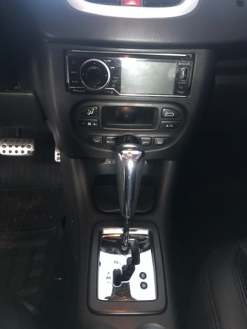 Oportunidade Peugeot 207 1.6 XS Aut.  - Foto 6