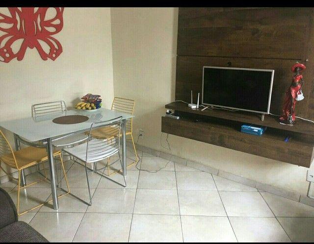 IMPERDÍVEL - Vendo 1 casa + 2 lojas comerciais / bairro: Pilares - Foto 5