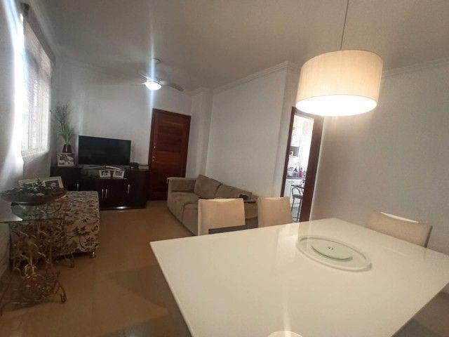 Apartamento à venda, 3 quartos, 1 suíte, 1 vaga, São Luíz - Belo Horizonte/MG - Foto 4