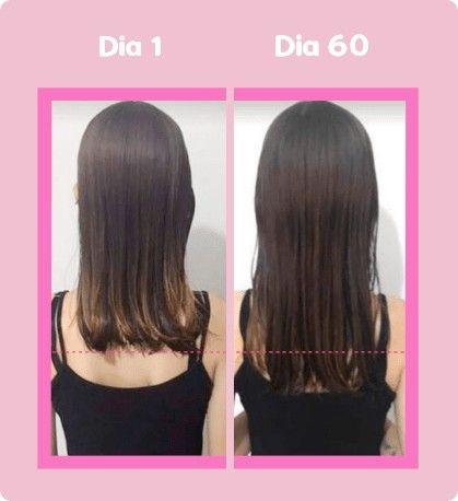Big Hair - Foto 3