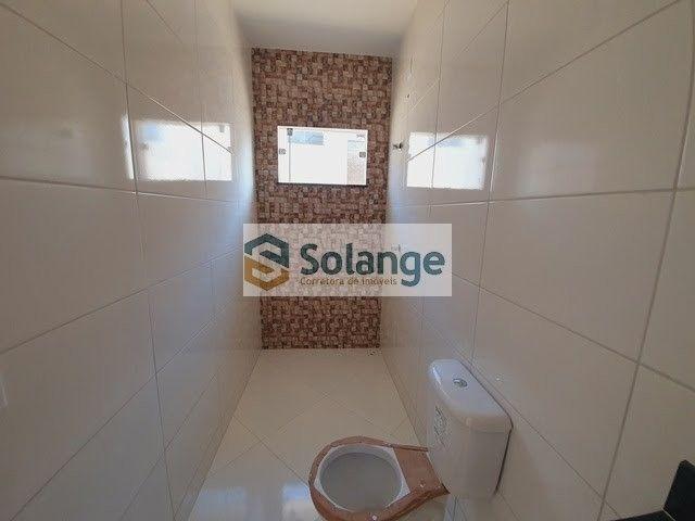Vendo casas em condomínio, térrea e duplex - Cambolo - Porto Seguro Bahia - Foto 20