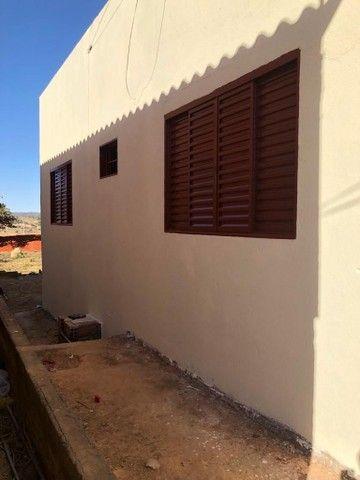Vendo casa Senador Canedo  - Foto 4