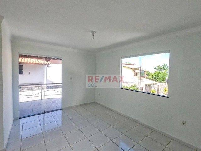 Casa cond. Aquaville com 4 quartos sendo 2 suítes, 180 m² por R$ 460.000 - Arembepe - Cama - Foto 20