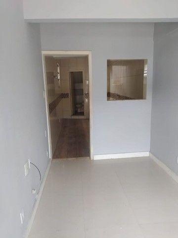 Casa Duplex em Higienópolis - R$ 110.000,00  - Foto 3