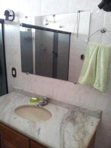 Casa para Venda em Volta Redonda, JARDIM BELVEDERE, 4 dormitórios, 2 suítes, 5 banheiros,  - Foto 2