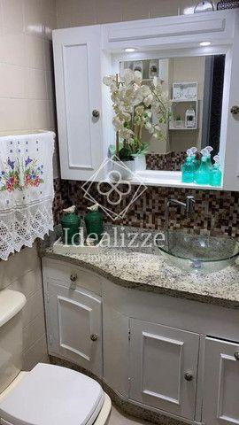 IMO.770 Apartamento para venda Jardim Amália-Volta Redonda, 2 quartos - Foto 15