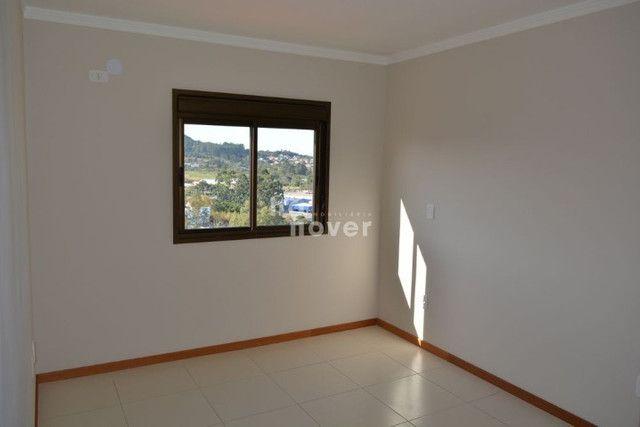 Apartamento à Venda 2 Dormitórios com Churrasqueira e Elevador - Foto 10