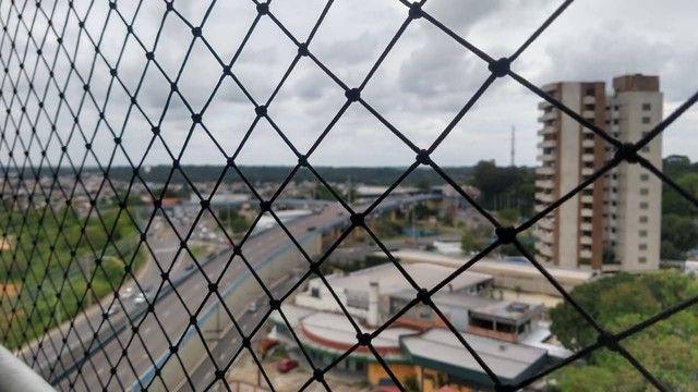 VENHA MORAR NA REGIÃO DO ALEIXO// PODE SER FINANCIADO - Foto 8