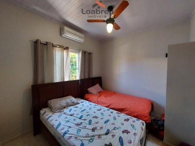 Casa Condomínio Fechado em Caldas Novas - Foto 10