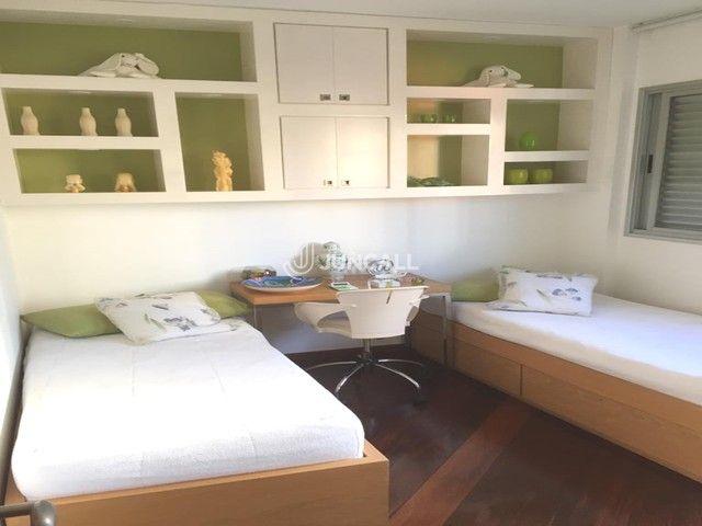 Apartamento à venda, 4 quartos, 1 suíte, 2 vagas, Santa Efigênia - Belo Horizonte/MG - Foto 11