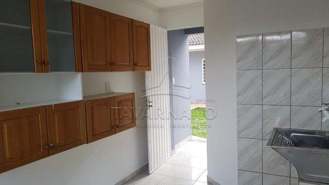 Casa para alugar com 4 dormitórios em Uvaranas, Ponta grossa cod:L5627 - Foto 14