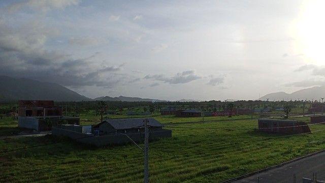 Lotes Financiados Pela Construtora Sem Burocracia em Pacatuba  - Foto 6