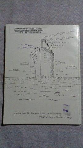 Quatro Rodas Novembro 1996 - Foto 2